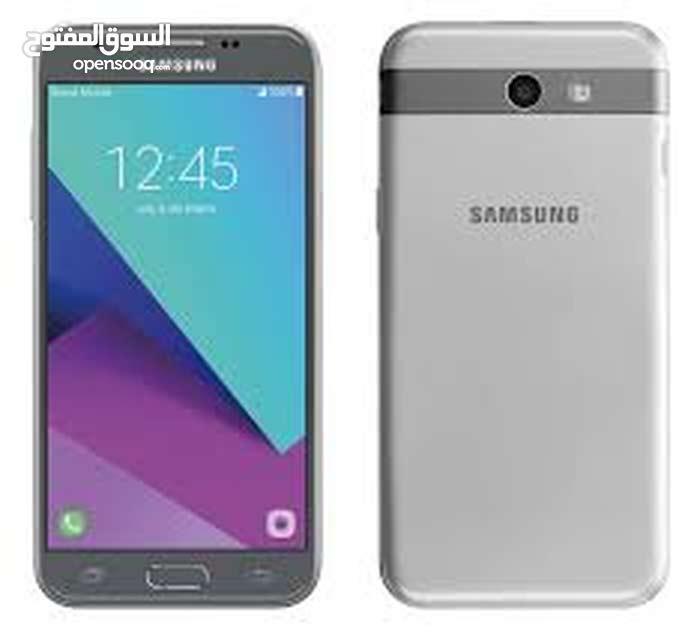 سامسونج جيه / 3 Samsung J3