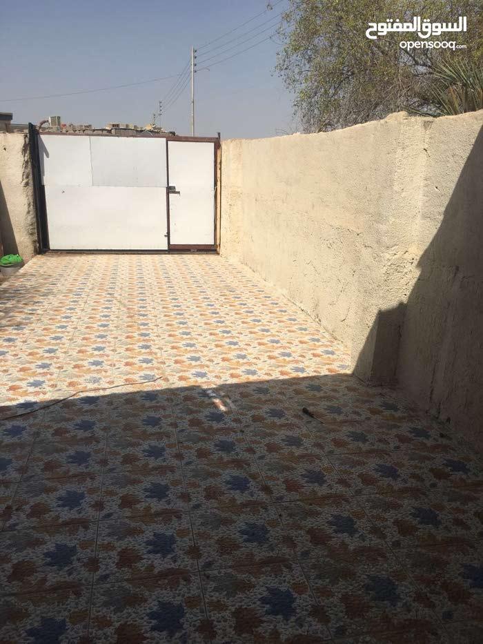 بيت مساحه 665 متر طابو صرف في ابو الخصيب السبيليات