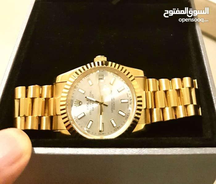 New Rolex Datejust watch, Perfect Replica
