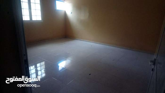 excellent finishing palace for rent in Sohar city - Sallan