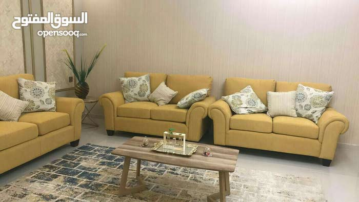 Sabya – Sofas - Sitting Rooms - Entrances with high-ends specs available for sale
