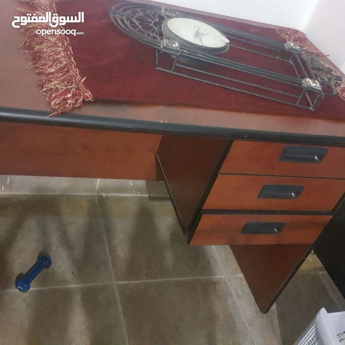 Available for sale in Southern Governorate - Used Sofas - Sitting Rooms - Entrances