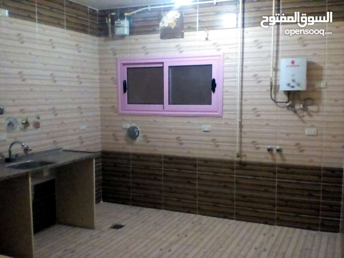 apartment for rent located in Damietta