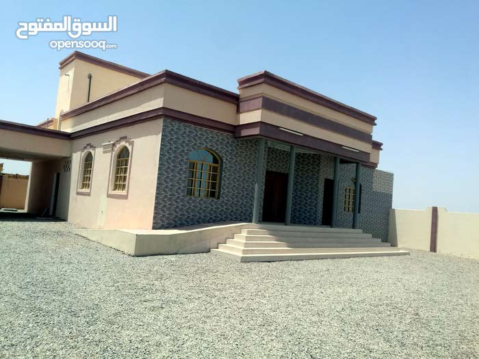 1 Villa palace for rent in Saham