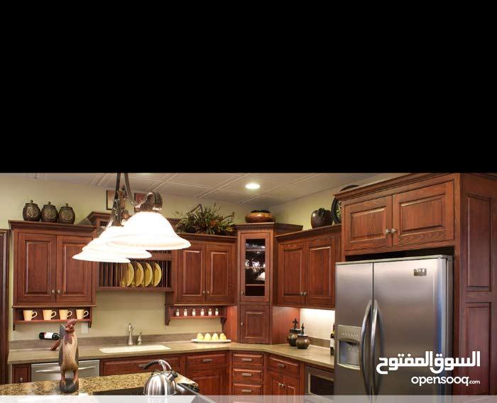 Ar Rusayfah neighborhood Mecca city - 186 sqm apartment for sale