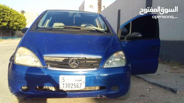 Mercedes Benz Other 2009 For sale - Blue color