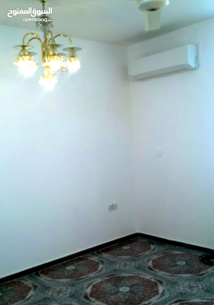 Best price  sqm apartment for rent in MuscatAll Muscat