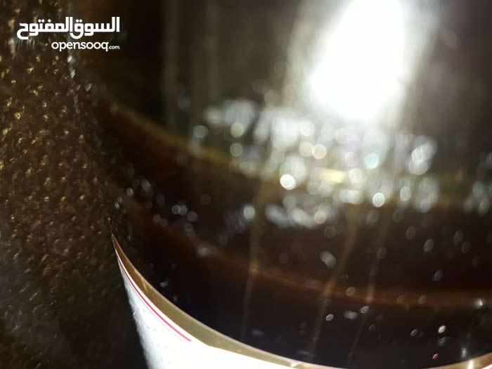 عسل عماني أصيل  مضمون 100%