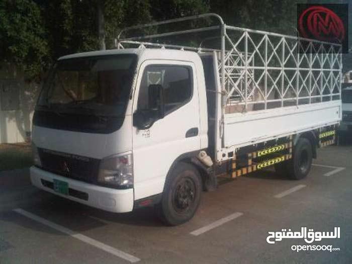 Pickup for rent in Dubai / 0551811667