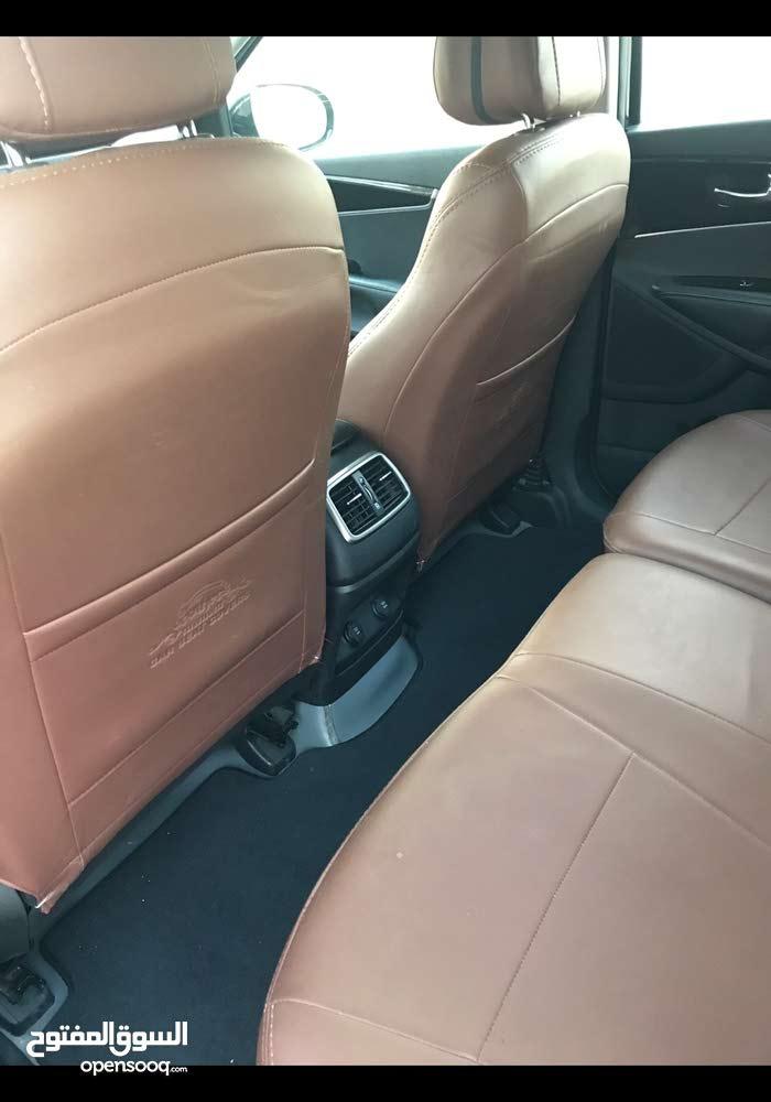 Best price! Kia Sorento 2017 for sale