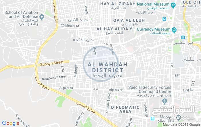 ابحث عن بيت في صنعاء المدينة لاغير بحدود 16 مليون 3 او 4 لبن