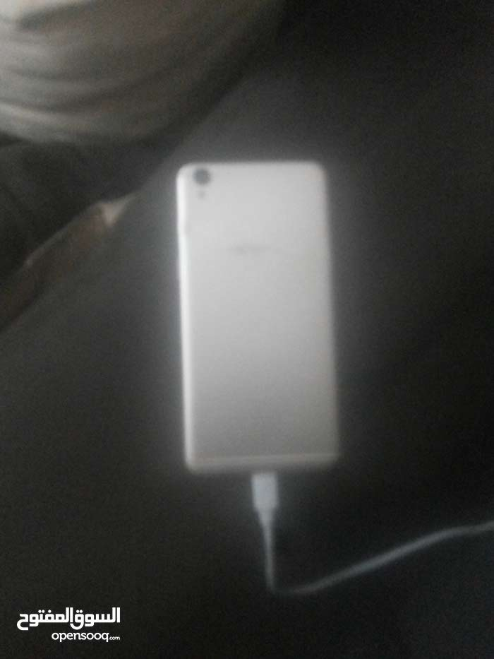 Used Oppo  available for sale