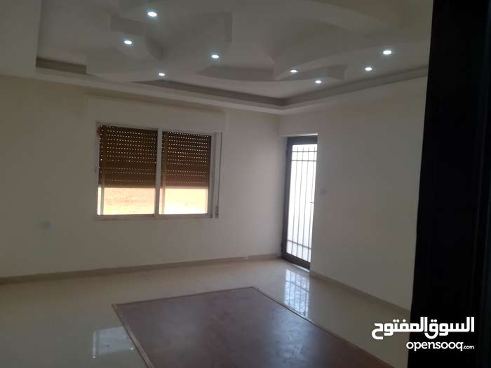 special apartment in Irbid for sale