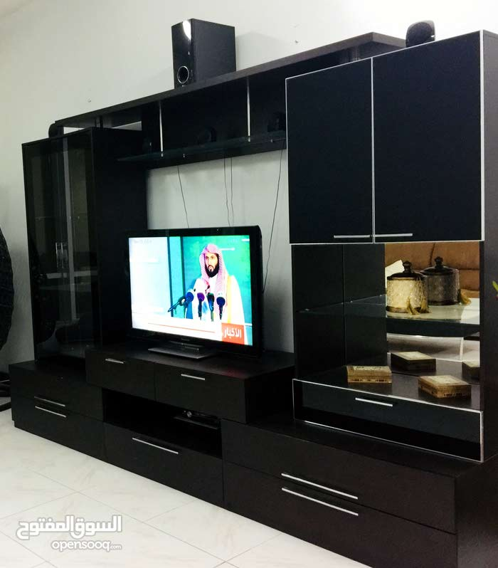 انتريه تلفزيون مع التلفزيون