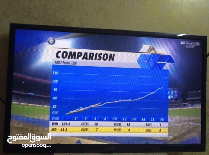 Samsung led tv full hd