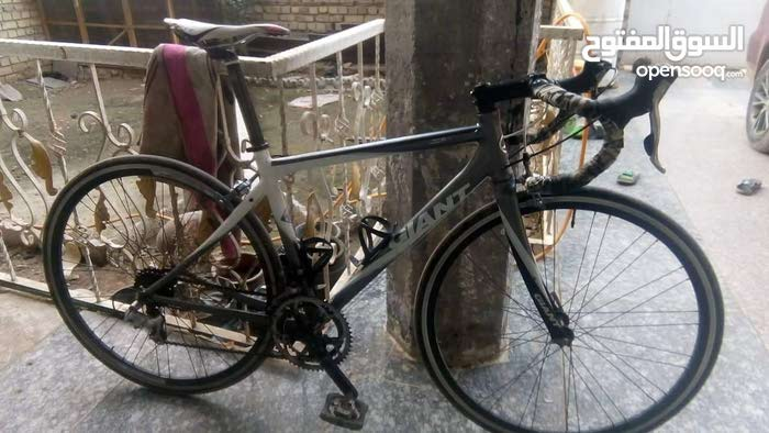 دراجه جانيت ماركه عالميه