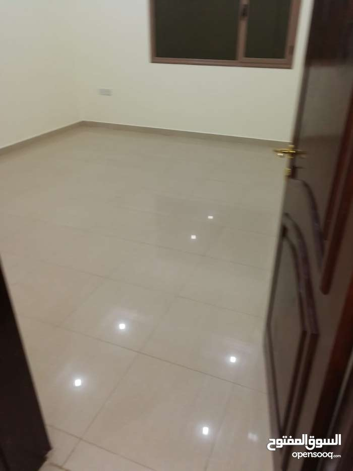 Apartment property for rent Al Jahra - Qairawan directly from the owner