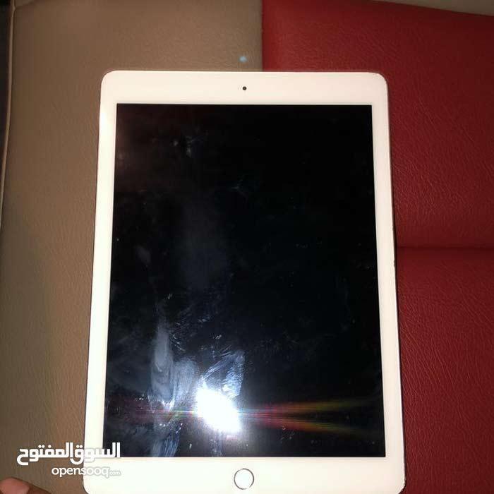 iPad 9.7 Inch 128GB