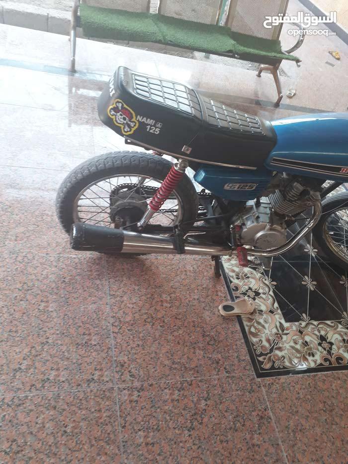 دراجه ايراني للبيع