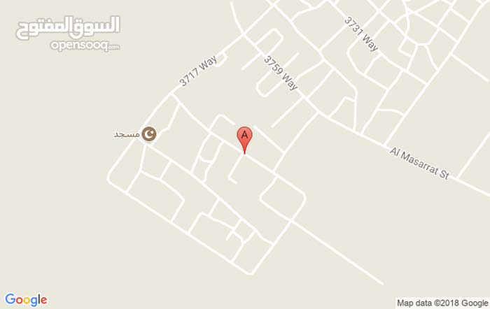 Villa in Sohar Al Waqiba for sale
