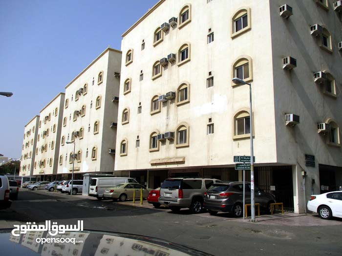 Mishrifah apartment for rent with 3 rooms