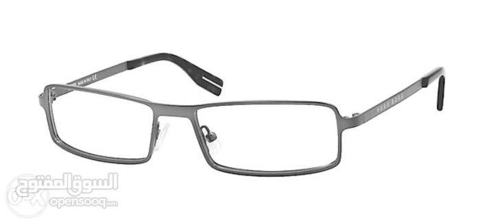 Hugo boss eyeglass model 0231