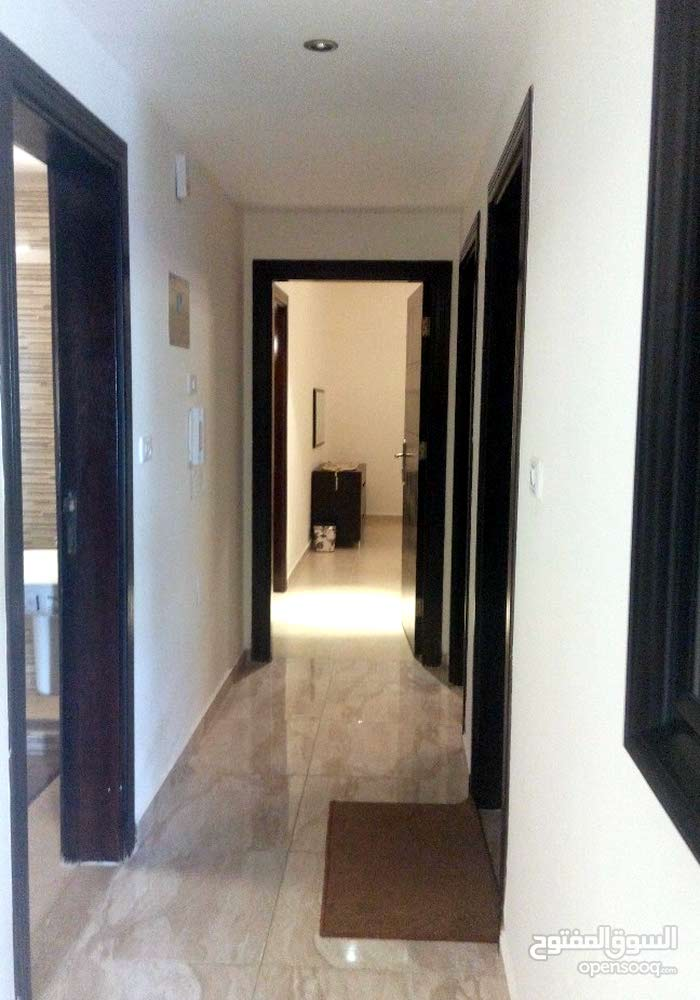 apartment is up for rent located in Amman