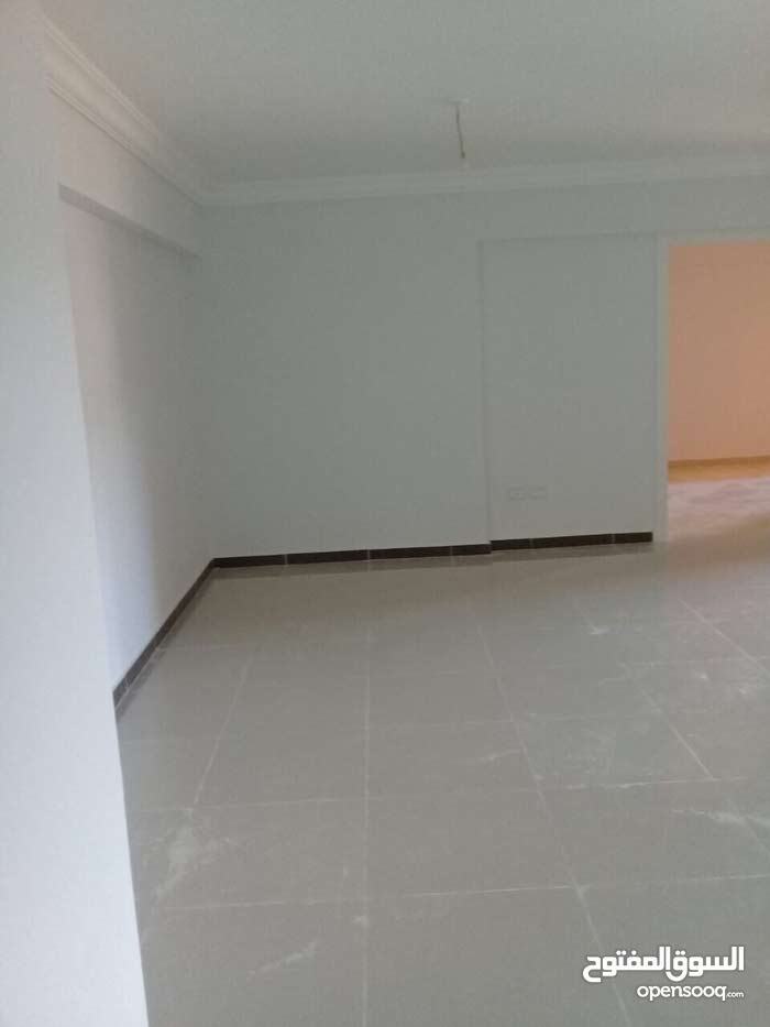 New Apartment of 170 sqm for sale Montazah