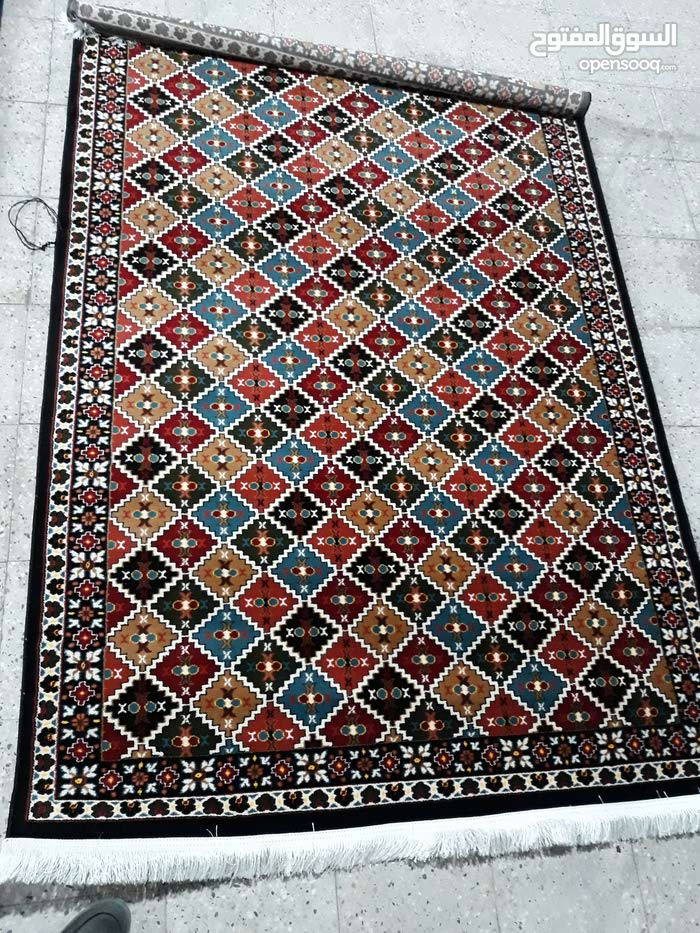 Buy New Carpets - Flooring - Carpeting with high-end specs