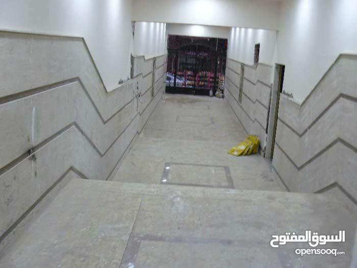 شقة 175 م بجوار السريع اتجاه اسكندرية   شاهد المزيد على: https://eg.opensooq.com/ar/post/create