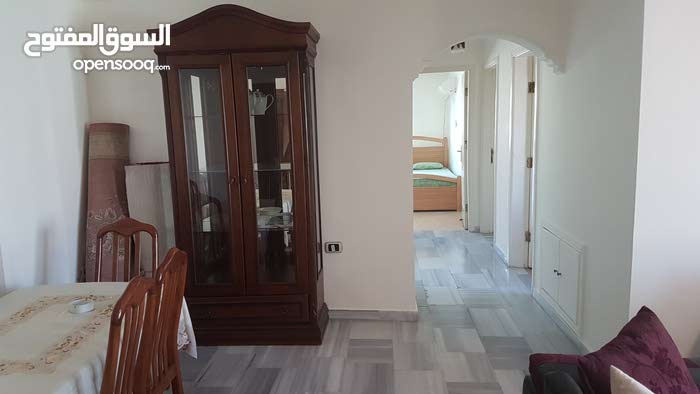 Apartment property for rent Amman -  directly from the owner