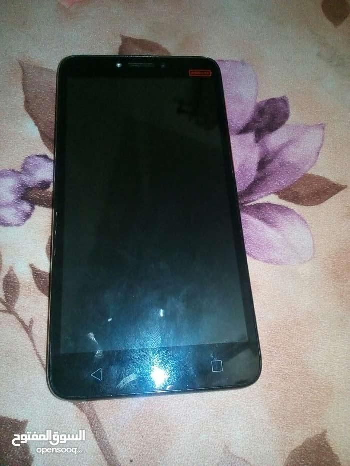 New Alcatel  mobile for sale