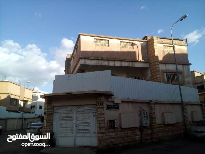 Best property you can find! villa house for sale in Alaqeeq neighborhood