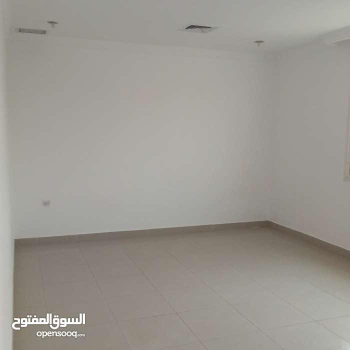 للايجار شقة في عبدالله السالم