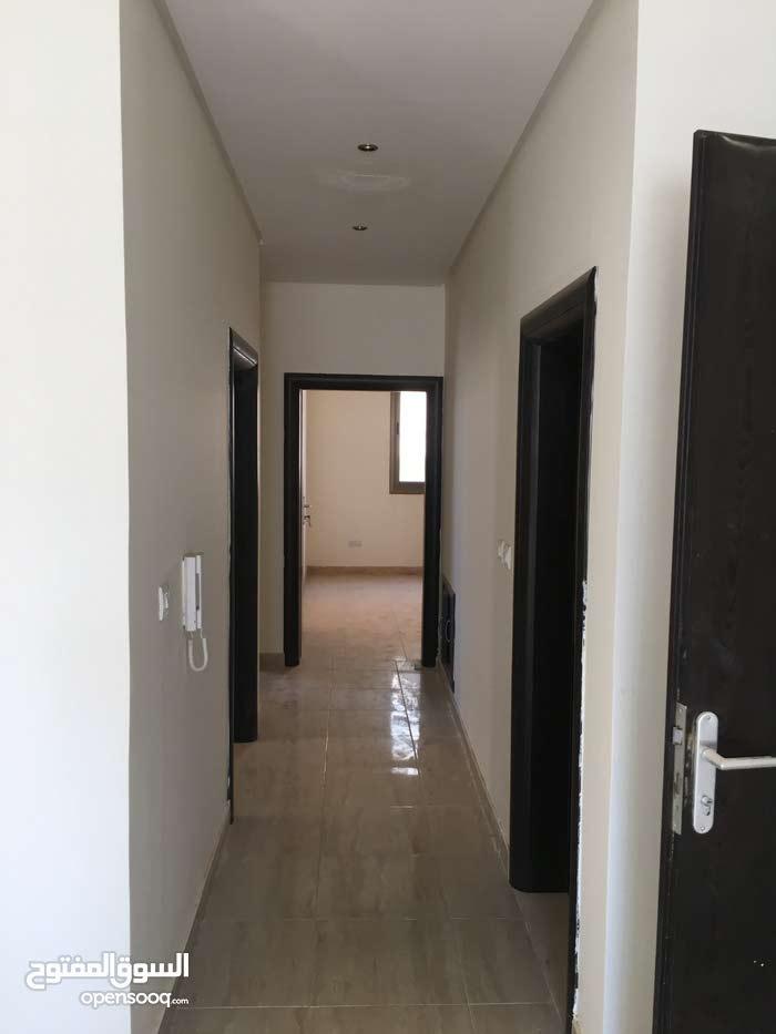 102 sqm  apartment for sale in Zarqa