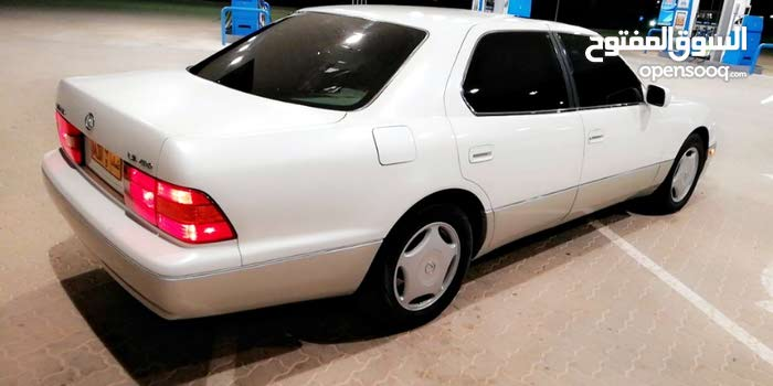 Available for sale! 40,000 - 49,999 km mileage Toyota Other 1998