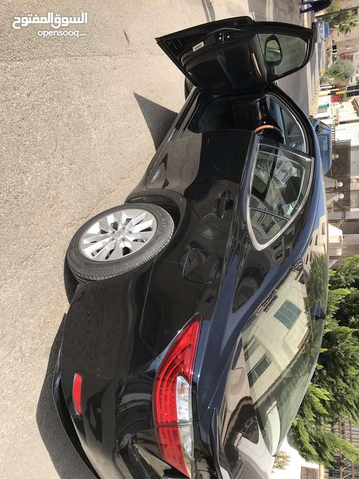 Used 2013 Lexus ES for sale at best price