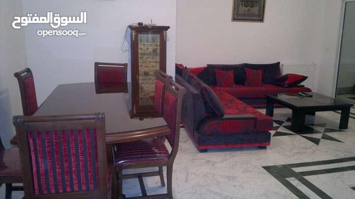 شقق واستوديوهات للكراء-583 555 55--00216--تونس العاصمة