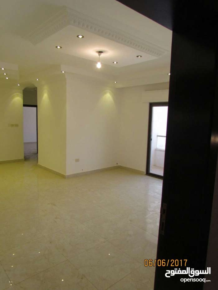 174 sqm  apartment for sale in Amman