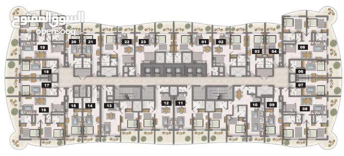 apartment is up for sale Dubai Sports City