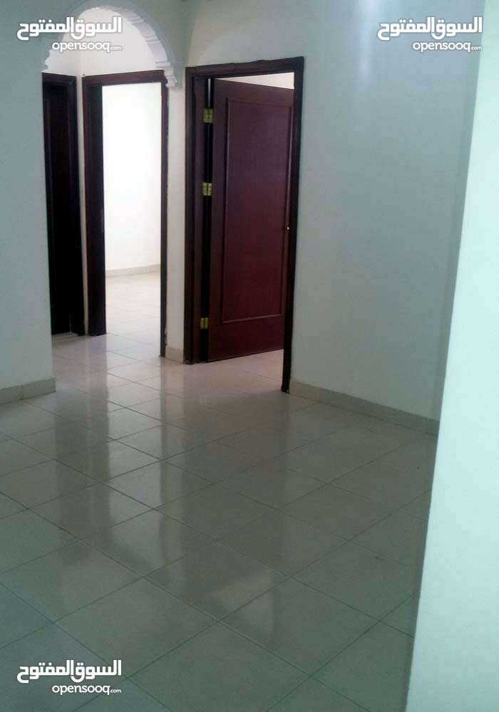 4 sqm  apartment for rent in Jeddah