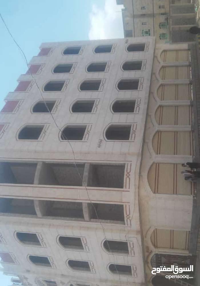 عماره 4 دور