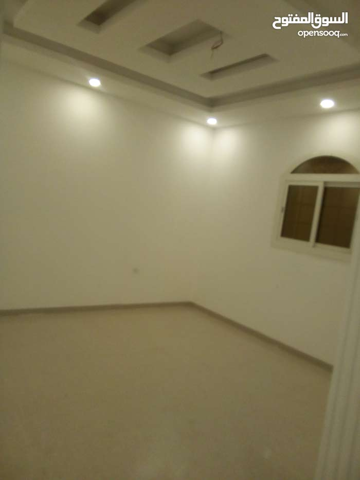 Villa property for sale Jeddah - Obhur Al Shamaliyah directly from the owner