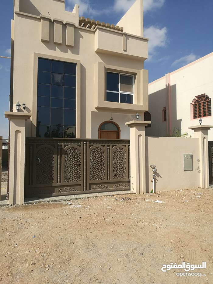 212f884ee988a Villa for sale with More rooms - Muscat city All Muscat - (95404539 ...