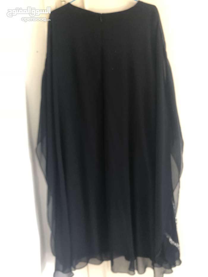 pretty dress for sale
