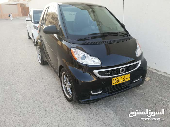 Automatic Mercedes Benz 2014 for sale - Used - Sur city