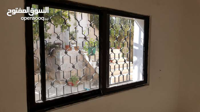 Best price 150 sqm apartment for rent in AmmanAl Bayader