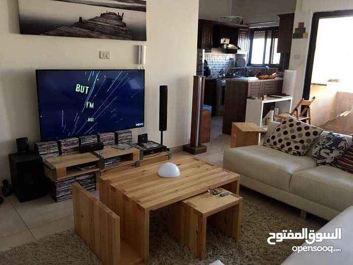 Marj El Hamam apartment for rent with 2 rooms