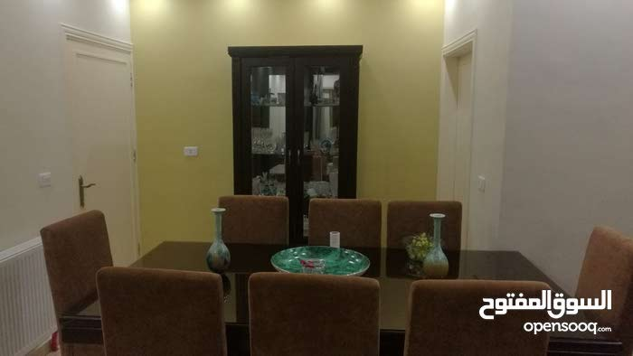 Villa in Amman Naour for sale