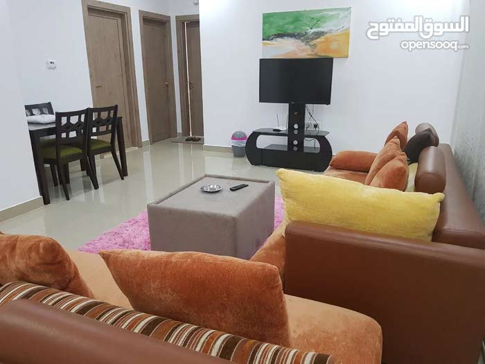 More than 5  apartment for rent with 2 rooms - Mubarak Al-Kabeer city Sabah Al-Salem